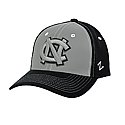 Night Game Z-Fit Hat (Black)