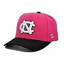 Hope Hat (Pink/Black)