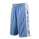 Youth '15-'16 Replica Basketball Shorts (CB)
