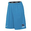 Nike Lacrosse Fly Shorts (CB)