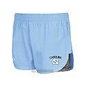 Juniors' Runaway Shorts (CB)