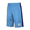 Youth Layup II Shorts (CB)