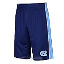 Youth Layup Shorts (Navy)