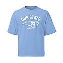 Our State T (CB)