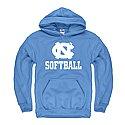 Softball Sport Hood (CB)