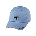 State of NC Hat (CB)