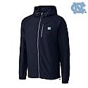 Anderson Full-Zip Jacket (Navy)