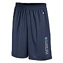 Franchise Shorts (Navy)