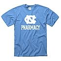 School of Pharmacy T (CB)