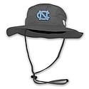 Ultralight Booney Hat (Dark Grey)