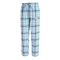 Ultimate Flannel Pants (CB/Navy Plaid)