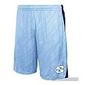 Sleet Shorts (CB)