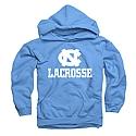 Youth Lacrosse Sport Hood (CB)