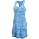 Juniors' Back Shore Racerback Dress (CB)