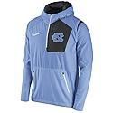 Nike Vapor Speed Fly Rush 1/4-Zip Jacket (CB)