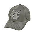 Staple Tonal Hat (Grey)