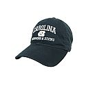 Swimming & Diving Sport Hat (Navy)