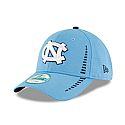 NE Speed 9Forty Hat (CB)