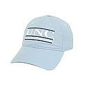 UNC Bar Hat (CB)