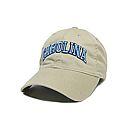 Arch Hat (Khaki)