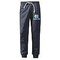 Collegiate Jogger Pants (Navy Heather)