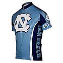 Bike Jersey (CB)
