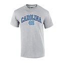 Classic Game Day T (Grey)