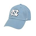 Clean Up Hat (CB)