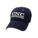 UNC Bar Hat (Navy)