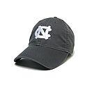 Classic NC Hat (Dark Grey)