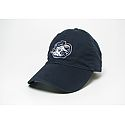 Ram Hat (Navy)