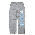 Youth Tradition Pants (Grey)