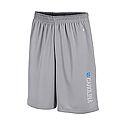 Franchise Shorts (Grey)