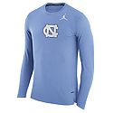 Nike L/S March Shooting Shirt (CB)