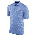 Nike Dry Seasonal Polo (CB)