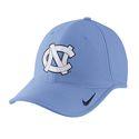Nike Heritage86 Vapor Hat (CB)