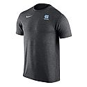 Nike Dri-FIT Touch T (Anthracite Grey)