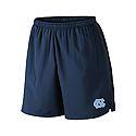 Nike Challenger Shorts (Navy)