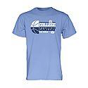 ESPN College Gameday Basketball T (CB)
