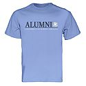 Alumni Seal T (CB)