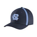 Nike Aerobill Coaches Hat (Navy)