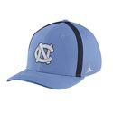 Nike Aerobill Sideline Swoosh Flex Hat (CB)