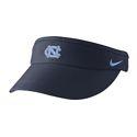 Nike Sideline Visor (Navy)
