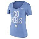 Nike Ladies' Local Spirit T (CB)