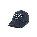 Mom Hat (Navy)