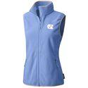 Ladies' Fuller Ridge Fleece Vest (CB)