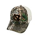 Yonder Realtree Hat (Camo/Stone)