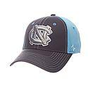 Grid NC Hat (Grey/CB)