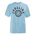 Comfort Colors Seal T (Chambray)