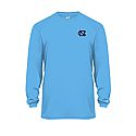 Long Sleeve Ultimate Softlock T (CB)